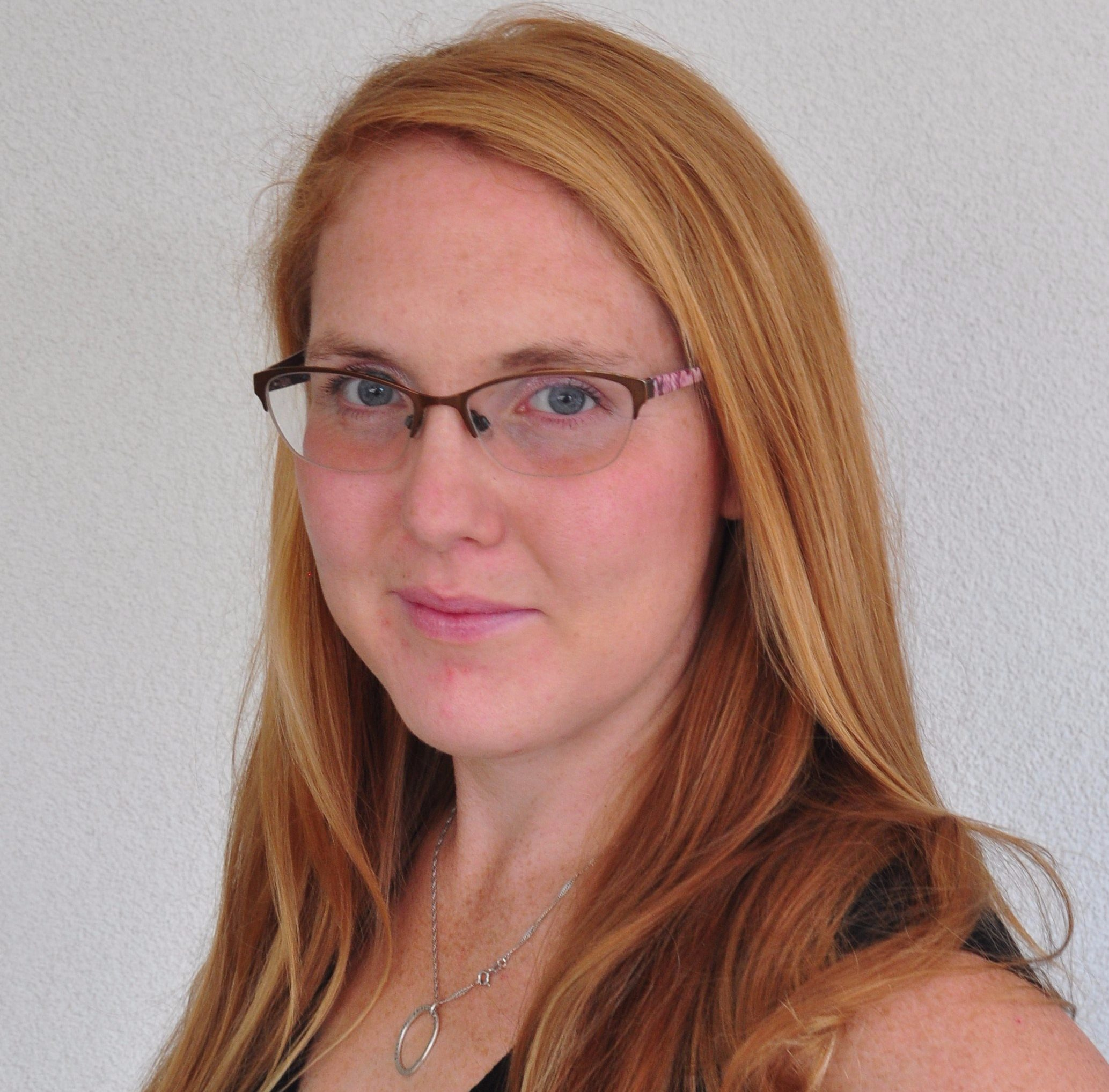 Emily Luijbregts PMP