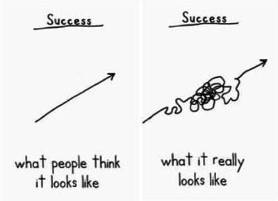 success-sketch_opt