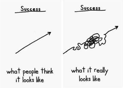 success-sketch_opt