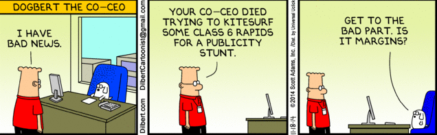 2019-04-01 21_36_21-dilbert bad news - Google Search